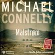 """Malstrøm"" av Michael Connelly"