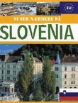 """""""Vi ser nærmere på Slovenia"""" av Danica Veceric"""
