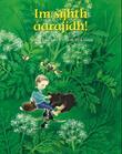 """""""Im sïjhth åarajidh!"""" av Astrid Lindgren"""
