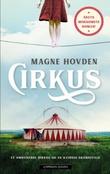 """""""Cirkus"""" av Magne Hovden"""