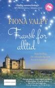 """""""Fransk for alltid"""" av Fiona Valpy"""