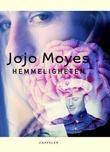 """""""Hemmeligheten"""" av Jojo Moyes"""