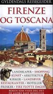 """""""Firenze og Toscana"""" av Christopher Catling"""