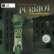 """""""Purriot og den usynlige mannen"""" av Bjørn F. Rørvik"""