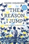 """""""The reason I jump - one boy's voice from the silence of autism"""" av Naoki Higashida"""