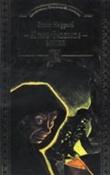 """""""Kong Salomos miner"""" av Henry Rider Haggard"""