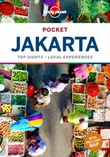 """Pocket Jakarta - top sights, local experiences"" av Simon Richmond"