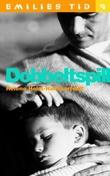 """""""Dobbeltspill"""" av Helene Holst-Hammerfeldt"""