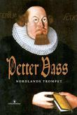 """""""Nordlands trompet"""" av Petter Dass"""