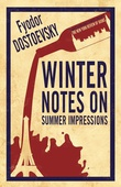"""Winter Notes on Summer Impressions"" av Fjodor Dostojevskij"