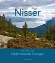 """""""Nisser - med bygdene rundt"""" av Olav Jakob Tveit"""