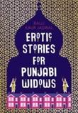 """Erotic stories for punjabi widows"" av Balli Kaur Jaswal"