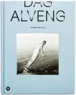 """""""Tid som står stille"""" av Dag Alveng"""