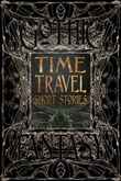 """""""Time travel short stories"""""""