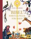 """""""Bibelfortellinger"""" av Svein Tindberg"""
