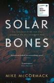 """""""Solar bones"""" av Mike McCormack"""
