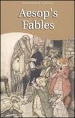 """""""Aesop's Fables"""" av Aesop"""