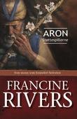 """""""Aron"""" av Francine Rivers"""