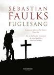 """""""Fuglesang"""" av Sebastian Faulks"""