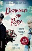 """""""Drømmen om Rosie"""" av Graeme Simsion"""