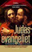"""Judasevangeliet - fra Codex Tchacos"" av Rudolphe Kasser"