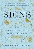 """Signs - The Secret Language of the Universe"" av Laura Lynne Jackson"