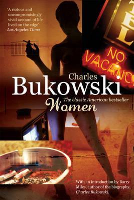 """""""Women"""" av Charles Bukowski"""