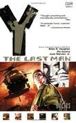 """Y - The Last Man Vol 02"" av Brian K. Vaughan"