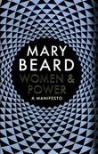 """Women & power - a manifesto"" av Mary Beard"