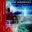 """""""Dukken i taket"""" av Ingvar Ambjørnsen"""