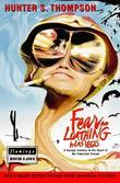 """Fear and Loathing in Las Vegas"" av Hunter S. Thompson"