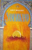 """Samarkand"" av Amin Maalouf"