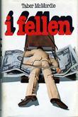 """I fellen"" av Taber McMordie"
