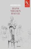 """""""Hans Nielsen Hauge"""" av Jacob B. Bull"""