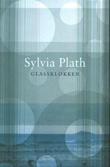 """""""Glassklokken"""" av Sylvia Plath"""