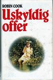 """Uskyldig offer"" av Robin Cook"