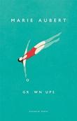 """""""Grown ups"""" av Marie Aubert"""