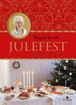 """""""Ingrid ber til julefest"""" av Ingrid Espelid Hovig"""