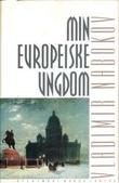 """""""Min europeiske ungdom"""" av Vladimir Nabokov"""