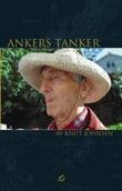 """""""Ankers tanker - en berettning fra Jomfruland"""" av Knut Johnsen"""