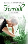 """Forrådt"" av Jessica Shirvington"