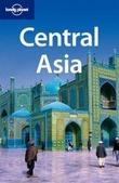 """Central Asia - travel survival kit"""