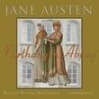 """""""Northanger Abbey"""" av Jane Austen"""