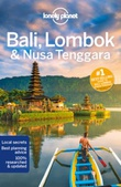 """Bali, Lombok & Nusa Tenggara"" av Kate Morgan"