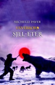 """""""Sjel-eter"""" av Michelle Paver"""
