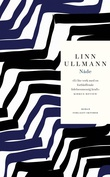 """""""Nåde - roman"""" av Linn Ullmann"""