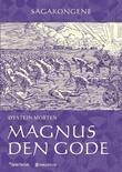 """""""Magnus den gode"""" av Øystein Morten"""