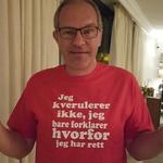 Jan Robert