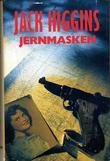 """Jernmasken"" av Jack Higgins"
