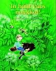 """""""In hálit vuos nohkkat!"""" av Astrid Lindgren"""